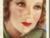 32a-gertrude-lawrence