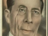 01a-george-arliss