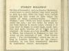 15b-stanley-holloway