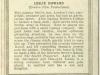 16b-leslie-howard