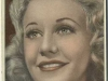 20a-ginger-rogers