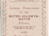 10b-service-lionel-barrymore