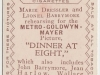 20b-dinner-at-eight-dressler-l-barrymore