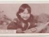 34a-eskimo