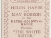 80b-the-white-sister-hayes-robson