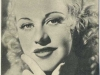 04-ginger-rogers-a