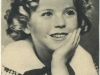 02-shirley-temple-a
