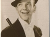 15-fred-astaire