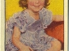 44a-shirley-temple
