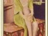 66a-maureen-osullivan