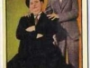 96b-laurel-hardy