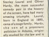96c-laurel-hardy