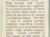 01b-crosby-lombard