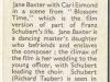 11b-baxter-esmond
