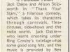 35b-oakie-skipworth