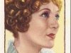 26a-gertrude-lawrence