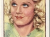48a-jean-harlow