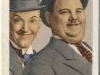 09a-laurel-hardy