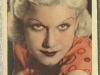 12a-jean-harlow