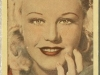 44a-ginger-rogers