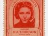 josephine-hutchinson