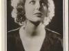 45a-loretta-young