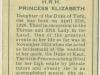 02b-hrh-princess-elizabeth