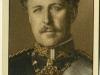 03a-albert-king-of-the-belgians