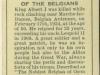 03b-albert-king-of-the-belgians