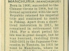 04b-the-emperor-of-manchuria