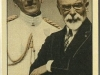 05a-king-alexander-of-yugoslavia-and-m-barthou