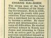 06b-general-chiang-kai-shek