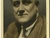 10a-president-roosevelt