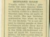 14b-george-bernard-shaw