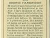 20b-sir-cedric-hardwicke