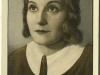 21a-elisabeth-bergner