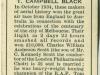 44b-cwa-scott-t-campbell-black