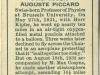 45b-professor-auguste-piccard