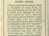 49b-zaro-agha