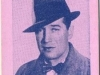 maurice-chevalier