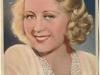 029-joan-blondell