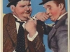 056-laurel-and-hardy