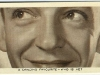 04-fred-astaire