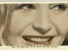 07-elisabeth-bergner