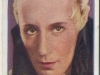 01a-leslie-howard