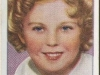 22a-shirley-temple