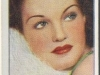 26a-rochelle-hudson
