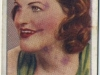 50a-gracie-fields