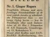 001b-ginger-rogers