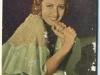 054a-joan-blondell